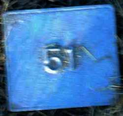 UNKNOWN, MARKER #51 - Poinsett County, Arkansas | MARKER #51 UNKNOWN - Arkansas Gravestone Photos