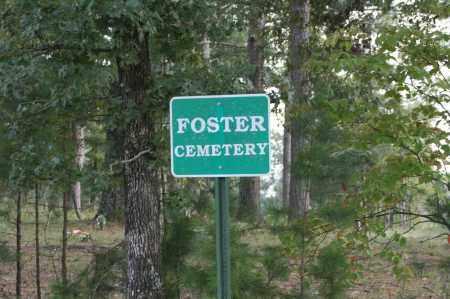 *SIGN & GPS,  - Polk County, Arkansas |  *SIGN & GPS - Arkansas Gravestone Photos