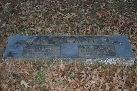 ROWLAND, KATHRYN - Polk County, Arkansas | KATHRYN ROWLAND - Arkansas Gravestone Photos