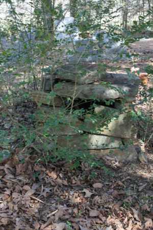 WALKER, UNKNOWN - Polk County, Arkansas | UNKNOWN WALKER - Arkansas Gravestone Photos