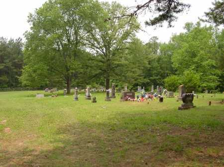 *CAMPGROUND,  - Pope County, Arkansas |  *CAMPGROUND - Arkansas Gravestone Photos