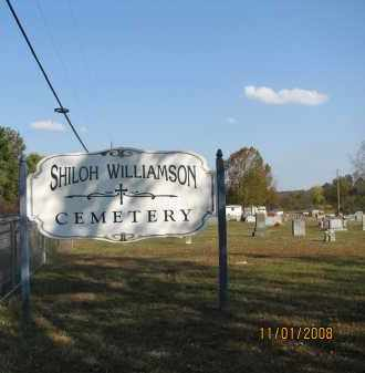 *SIGN AND OVERVIEW,  - Pope County, Arkansas |  *SIGN AND OVERVIEW - Arkansas Gravestone Photos