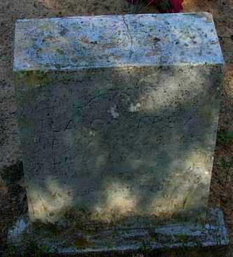 GODFREY, ILA - Pope County, Arkansas | ILA GODFREY - Arkansas Gravestone Photos