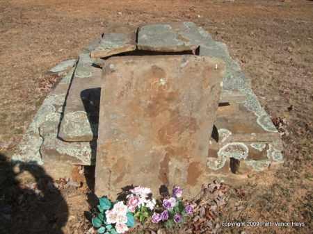 MORPHIS, J  H - Pope County, Arkansas   J  H MORPHIS - Arkansas Gravestone Photos