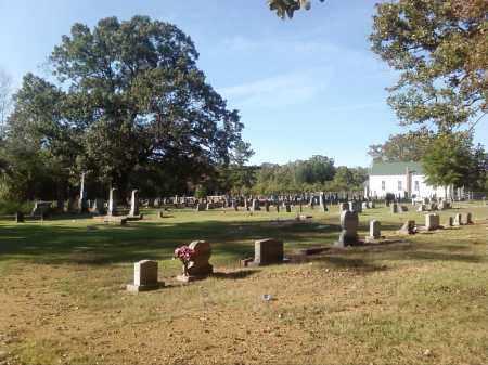 *OVERVIEW,  - Pulaski County, Arkansas |  *OVERVIEW - Arkansas Gravestone Photos