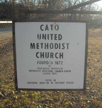 *SIGN,  - Pulaski County, Arkansas    *SIGN - Arkansas Gravestone Photos