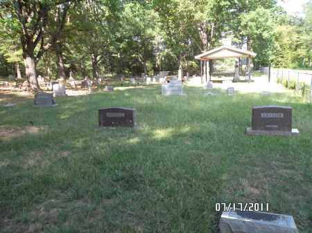 * OVERVIEW,  - Pulaski County, Arkansas |  * OVERVIEW - Arkansas Gravestone Photos