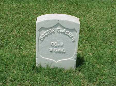 ASKEW (VETERAN UNION), G - Pulaski County, Arkansas | G ASKEW (VETERAN UNION) - Arkansas Gravestone Photos