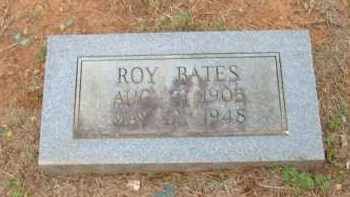 BATES, ROY LEE - Pulaski County, Arkansas | ROY LEE BATES - Arkansas Gravestone Photos