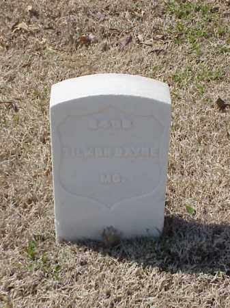 BAYNE (VETERAN UNION), TILMON - Pulaski County, Arkansas | TILMON BAYNE (VETERAN UNION) - Arkansas Gravestone Photos