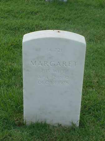 BEARD, MARGARET - Pulaski County, Arkansas | MARGARET BEARD - Arkansas Gravestone Photos