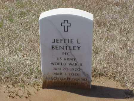 BENTLEY, RUBY IRENE - Pulaski County, Arkansas | RUBY IRENE BENTLEY - Arkansas Gravestone Photos