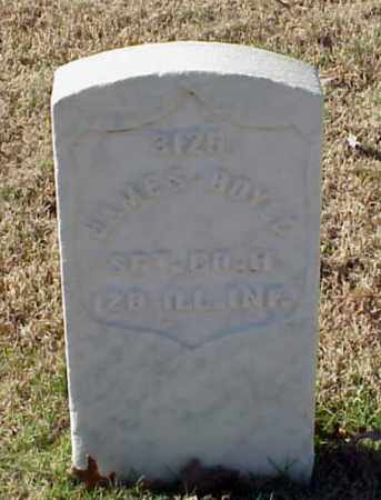 BOYLE (VETERAN UNION), JAMES - Pulaski County, Arkansas | JAMES BOYLE (VETERAN UNION) - Arkansas Gravestone Photos