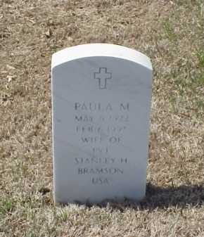 WILLIS, PAULA M - Pulaski County, Arkansas | PAULA M WILLIS - Arkansas Gravestone Photos