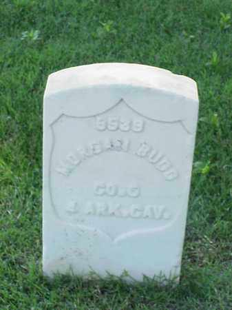 BUGG (VETERAN UNION), MORGAN - Pulaski County, Arkansas | MORGAN BUGG (VETERAN UNION) - Arkansas Gravestone Photos