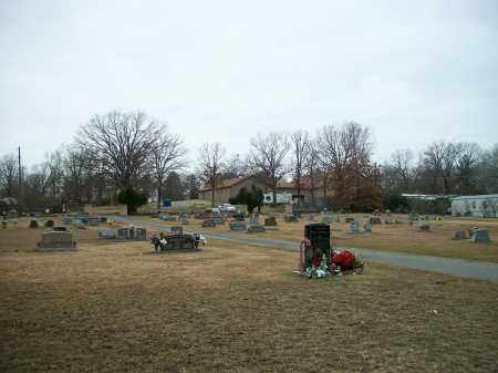 *CEMETERY OVERVIEW,  - Pulaski County, Arkansas |  *CEMETERY OVERVIEW - Arkansas Gravestone Photos
