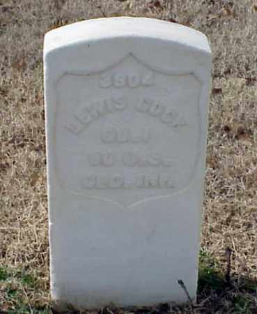 COCK (VETERAN UNION), LEWIS - Pulaski County, Arkansas | LEWIS COCK (VETERAN UNION) - Arkansas Gravestone Photos
