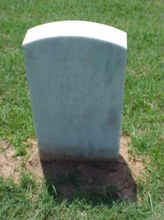 CRAMER, FERN - Pulaski County, Arkansas | FERN CRAMER - Arkansas Gravestone Photos