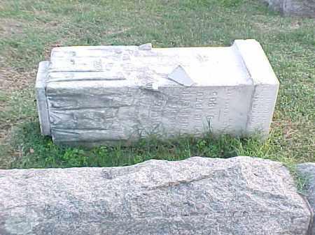 DREYFUS, LORENE (2) - Pulaski County, Arkansas | LORENE (2) DREYFUS - Arkansas Gravestone Photos