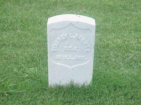 FARMER (VETERAN UNION), PINKNEY L - Pulaski County, Arkansas | PINKNEY L FARMER (VETERAN UNION) - Arkansas Gravestone Photos