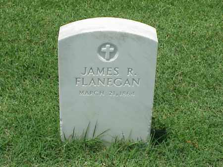 FLANEGAN (VETERAN UNION), JAMES R - Pulaski County, Arkansas | JAMES R FLANEGAN (VETERAN UNION) - Arkansas Gravestone Photos