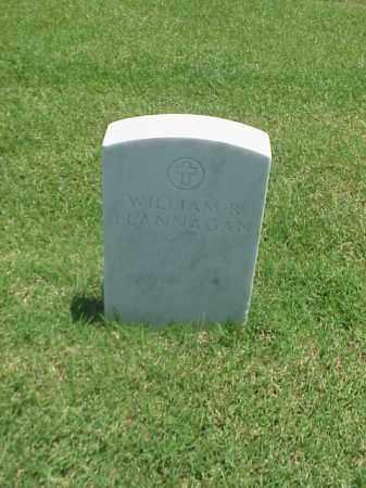 FLANNAGAN (VETERAN VIET), WILLIAM R - Pulaski County, Arkansas | WILLIAM R FLANNAGAN (VETERAN VIET) - Arkansas Gravestone Photos