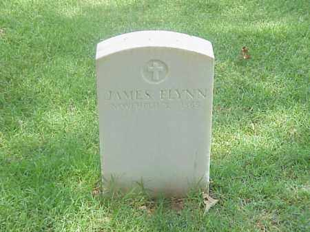 FLYNN (VETERAN UNION), JAMES - Pulaski County, Arkansas | JAMES FLYNN (VETERAN UNION) - Arkansas Gravestone Photos