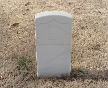 FRASHIER (VETERAN UNION), RICHARD - Pulaski County, Arkansas | RICHARD FRASHIER (VETERAN UNION) - Arkansas Gravestone Photos
