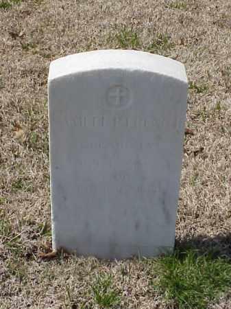 FRENCH (VETERAN WWI), SAMUEL P - Pulaski County, Arkansas | SAMUEL P FRENCH (VETERAN WWI) - Arkansas Gravestone Photos