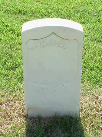 G (VETERAN UNION), M B - Pulaski County, Arkansas | M B G (VETERAN UNION) - Arkansas Gravestone Photos