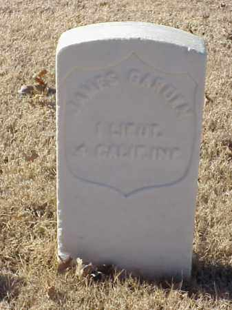 GARDEN (VETERAN SAW), JAMES - Pulaski County, Arkansas | JAMES GARDEN (VETERAN SAW) - Arkansas Gravestone Photos