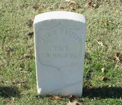 GAITLIN (VETERAN UNION), JOHN - Pulaski County, Arkansas | JOHN GAITLIN (VETERAN UNION) - Arkansas Gravestone Photos