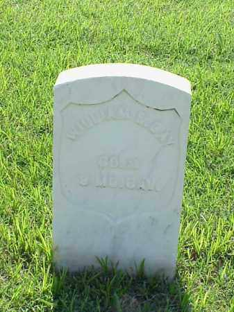 GAY (VETERAN UNION), WILLIAM E - Pulaski County, Arkansas | WILLIAM E GAY (VETERAN UNION) - Arkansas Gravestone Photos