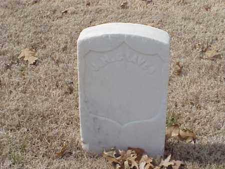GRAVES  (VETERAN UNION), J H - Pulaski County, Arkansas | J H GRAVES  (VETERAN UNION) - Arkansas Gravestone Photos