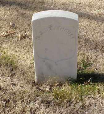 GREATHOUSE  (VETERAN UNION), H C - Pulaski County, Arkansas | H C GREATHOUSE  (VETERAN UNION) - Arkansas Gravestone Photos