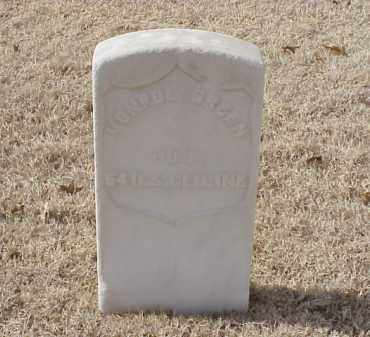 GREEN  (VETERAN UNION), MONROE - Pulaski County, Arkansas | MONROE GREEN  (VETERAN UNION) - Arkansas Gravestone Photos