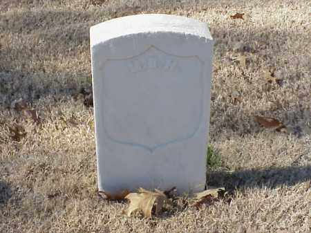 H  (VETERAN UNION), M D - Pulaski County, Arkansas | M D H  (VETERAN UNION) - Arkansas Gravestone Photos