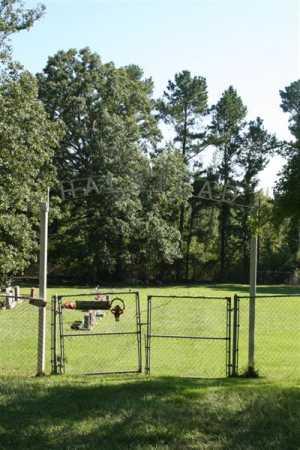 *SIGN,  - Pulaski County, Arkansas |  *SIGN - Arkansas Gravestone Photos
