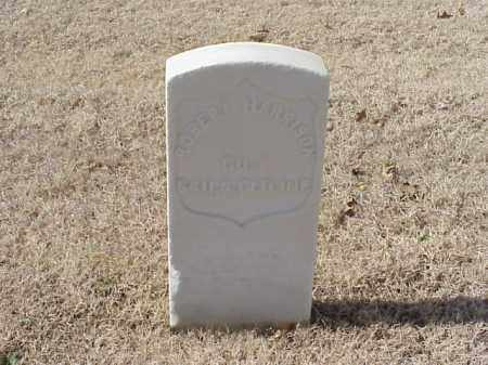 HARRISON  (VETERAN UNION), ROBERT - Pulaski County, Arkansas | ROBERT HARRISON  (VETERAN UNION) - Arkansas Gravestone Photos