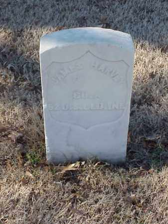 HARVEY  (VETERAN UNION), JAMES - Pulaski County, Arkansas | JAMES HARVEY  (VETERAN UNION) - Arkansas Gravestone Photos