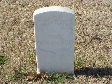 HELLEM  (VETERAN UNION), HENRY - Pulaski County, Arkansas | HENRY HELLEM  (VETERAN UNION) - Arkansas Gravestone Photos