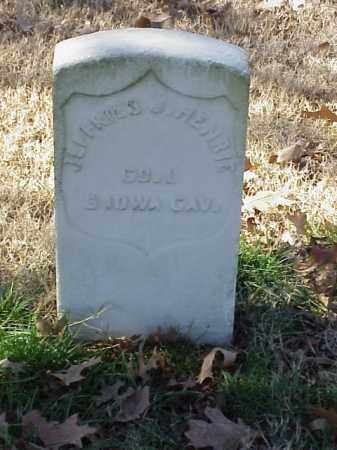 HENRIE  (VETERAN UNION), JEFFRIES J - Pulaski County, Arkansas | JEFFRIES J HENRIE  (VETERAN UNION) - Arkansas Gravestone Photos