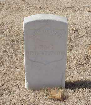 HEWETT  (VETERAN UNION), KING - Pulaski County, Arkansas | KING HEWETT  (VETERAN UNION) - Arkansas Gravestone Photos