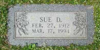 ILLING, SUE MARGARET - Pulaski County, Arkansas | SUE MARGARET ILLING - Arkansas Gravestone Photos