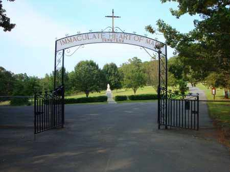 *GATE,  - Pulaski County, Arkansas |  *GATE - Arkansas Gravestone Photos
