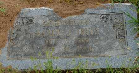 IRVIN, NANCY J. - Pulaski County, Arkansas | NANCY J. IRVIN - Arkansas Gravestone Photos