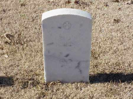 JENKINS (VETERAN WWI), JOHNIE - Pulaski County, Arkansas | JOHNIE JENKINS (VETERAN WWI) - Arkansas Gravestone Photos