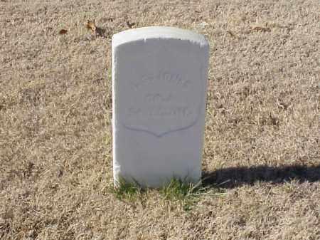JONES (VETERAN UNION), J G - Pulaski County, Arkansas | J G JONES (VETERAN UNION) - Arkansas Gravestone Photos