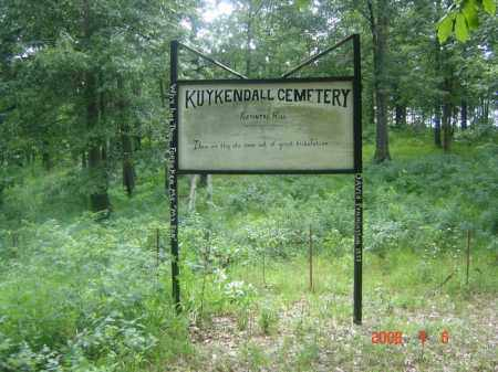*CEMETERY,  - Pulaski County, Arkansas |  *CEMETERY - Arkansas Gravestone Photos