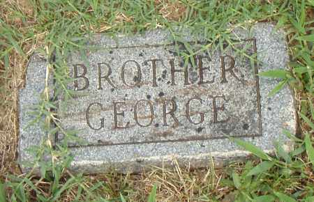 LANE, GEORGE - Pulaski County, Arkansas | GEORGE LANE - Arkansas Gravestone Photos
